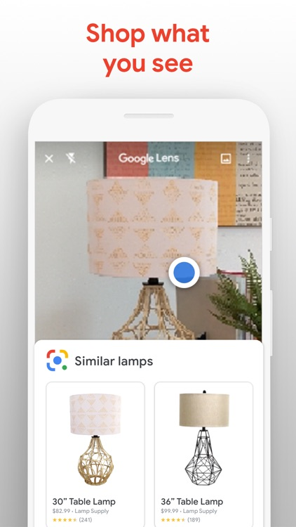 Google screenshot-5