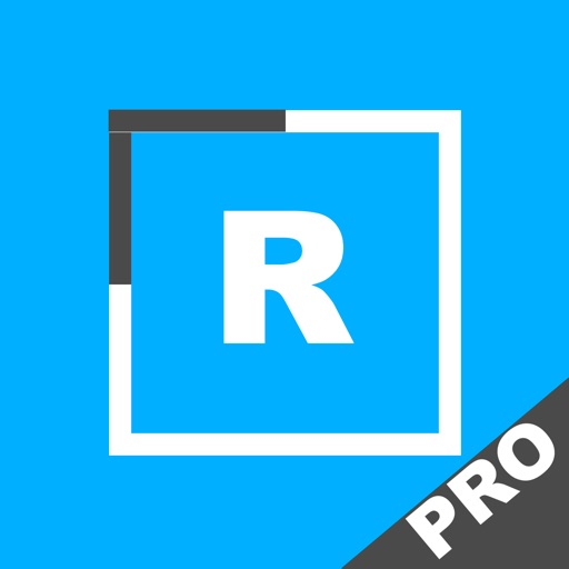 Remain Pro icon