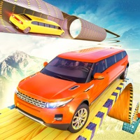 Codes for Limousine Style Stunts Ride Hack