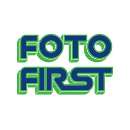 Photo Prints by Foto First