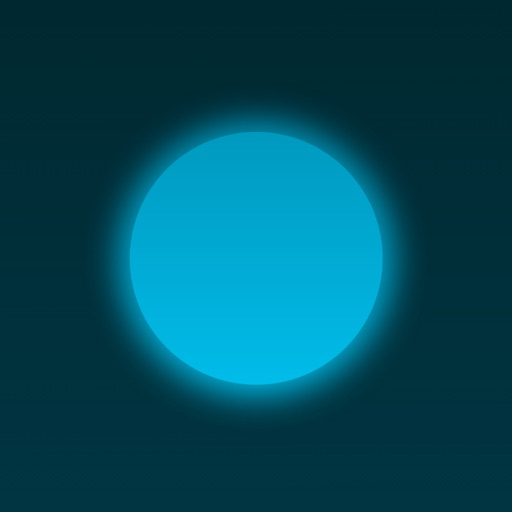 Auto Sleep Tracker for Watch