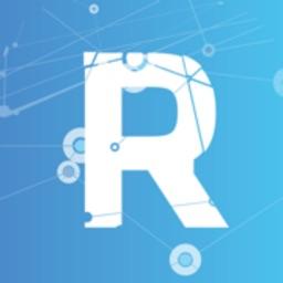 C-TIP: Routebeheer