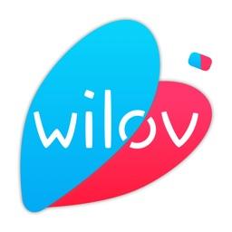 wilov - l'assurance auto