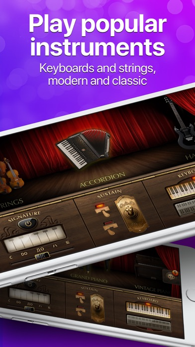 Piano - Play Magic Tiles Games wiki review and how to guide