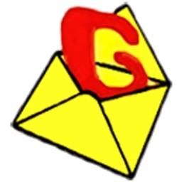 Gurgaon Mail -Hindi News India