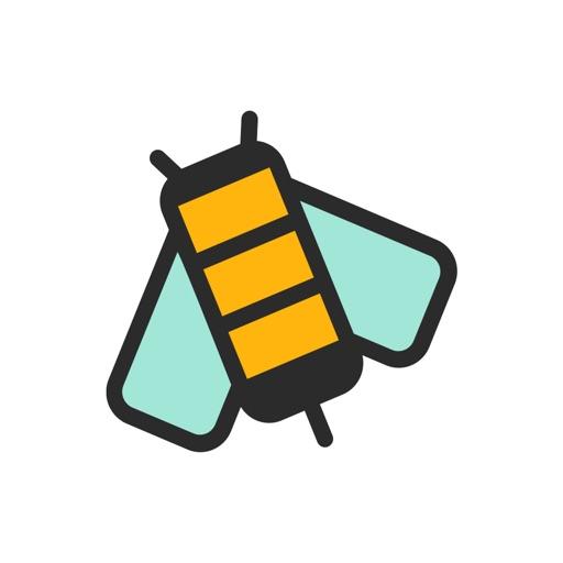Baixar Streetbees para iOS