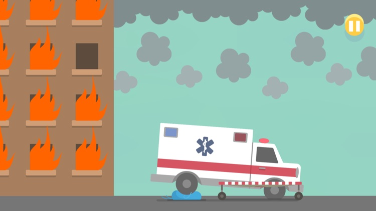 Dumb Ways to Die screenshot-5