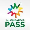 inLombardia Pass
