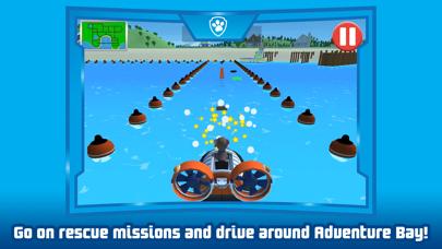 PAW Patrol: Adventure Bay! free Resources hack