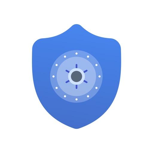 iSecure - Secret Vault & Cloud