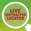 Live Contractor Locator
