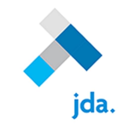 JDA TMU Classic