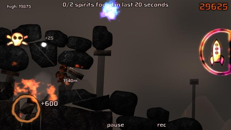 Charred screenshot-4