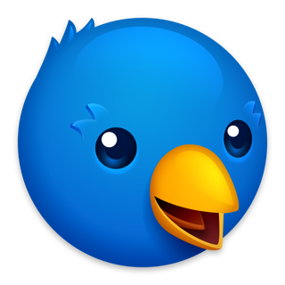 Twitterrific: Tweet Your Way on the App Store