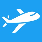 实时航班状态 - Flight Tracker App