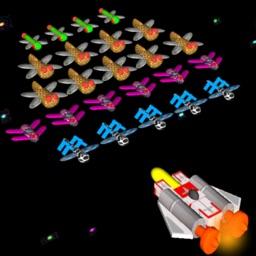 Alien Swarm 3