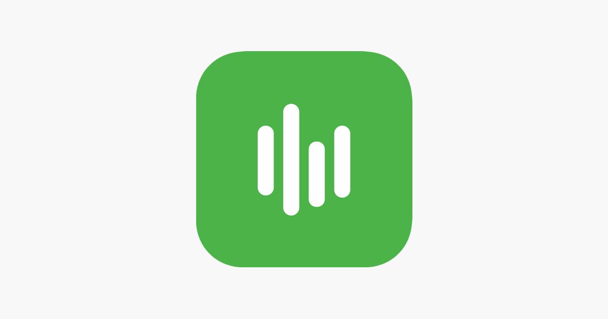 Dexcom Clarity On The App Store