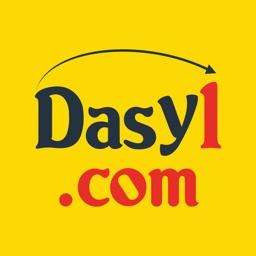 Dasy1