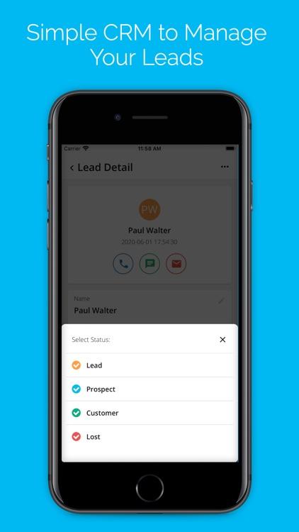 Online Sales Pro screenshot-3