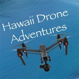 Hawaii Drone Adventures