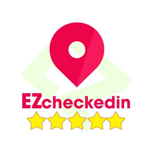 EZCheckedIn