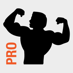 ‎Fitness Point Pro