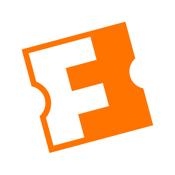 Fandango Movie Tickets Times app review