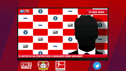 download Football Manager 2019 Mobile apps 1