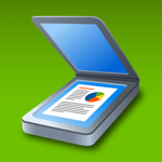 ClearScanner : Fast Scanning на пк