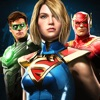Injustice 2 Reviews