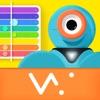 Xylo for Dash robot - iPhoneアプリ