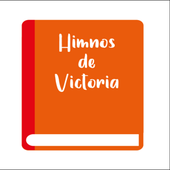 Himnos De Victoria