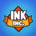 Ink Inc. - Tattoo Tycoon