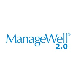 ManageWell 2.0