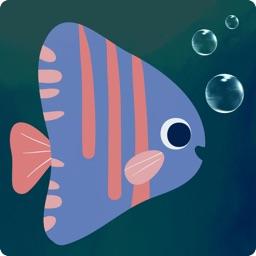 Fish Memorizing