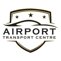 AirportTransport Centre Driver