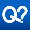 Quizzie - Quiz Your Friends