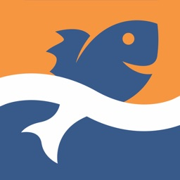 TipTop Fishing App