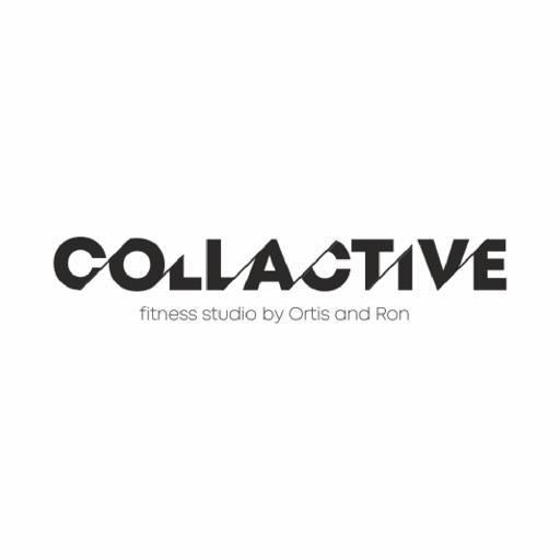 Collactive