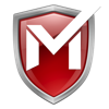 AntiVirus- Virus & Adware Scan - Max Secure Software India Private Limited