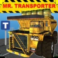Codes for Mr. Transporter Real Driver 3D Hack