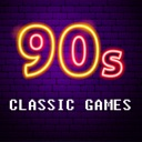 90s Classic Games: 10 in 1