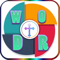 Codes for POPWORD - Solve Scramble Quiz Hack