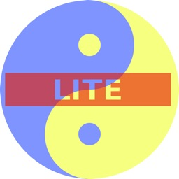 Taoscopy Lite