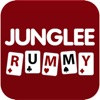 Play Rummy Game :Junglee Rummy
