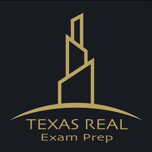Texas Real Estate Exam 2019