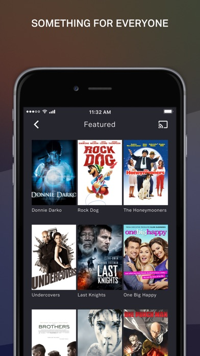 download Tubi - Watch Movies & TV Shows apps 3
