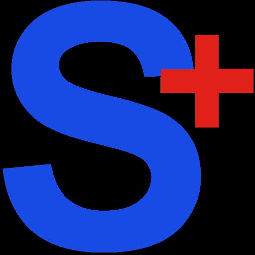 Кэшбэк сервис от Скидка Plus