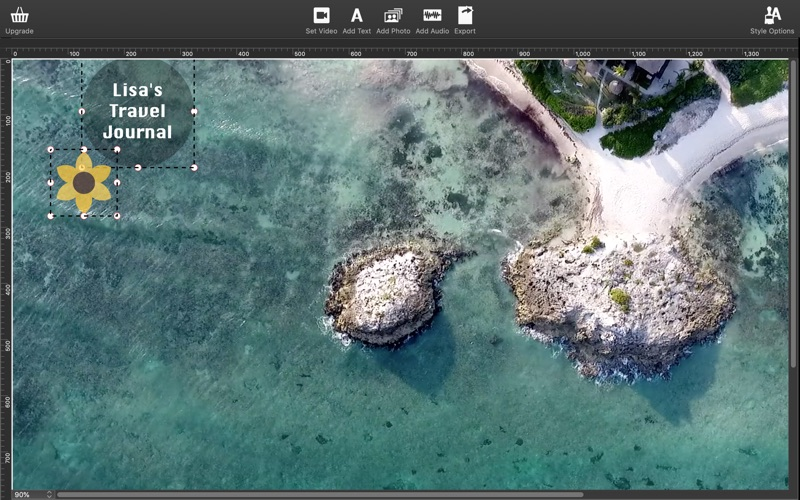 4_itsMine_Video_Watermark_Maker.jpg
