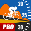 Guillaume Fleury - CycleComputer Pro アートワーク